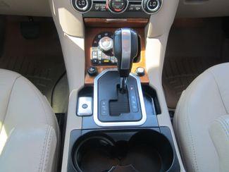 2012 Land Rover LR4 HSE Batesville, Mississippi 24
