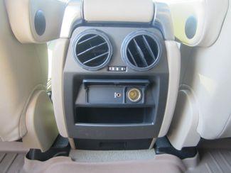 2012 Land Rover LR4 HSE Batesville, Mississippi 26