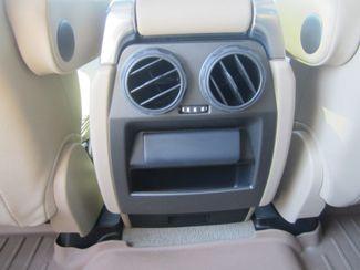 2012 Land Rover LR4 HSE Batesville, Mississippi 27