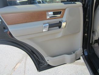 2012 Land Rover LR4 HSE Batesville, Mississippi 28