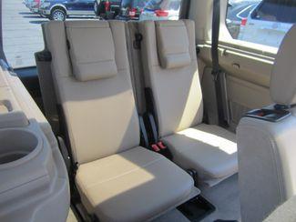 2012 Land Rover LR4 HSE Batesville, Mississippi 31
