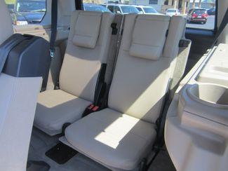 2012 Land Rover LR4 HSE Batesville, Mississippi 32