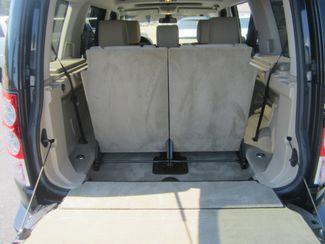 2012 Land Rover LR4 HSE Batesville, Mississippi 34