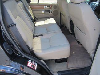 2012 Land Rover LR4 HSE Batesville, Mississippi 36