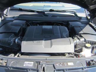 2012 Land Rover LR4 HSE Batesville, Mississippi 40