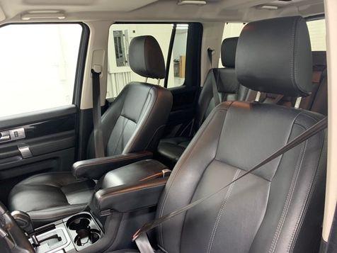 2012 Land Rover LR4 V8 | Bountiful, UT | Antion Auto in Bountiful, UT