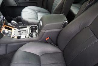 2012 Land Rover LR4 HSE Bridgeville, Pennsylvania 17