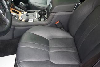 2012 Land Rover LR4 HSE Bridgeville, Pennsylvania 18
