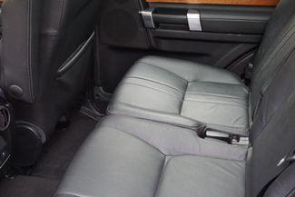 2012 Land Rover LR4 HSE Bridgeville, Pennsylvania 19
