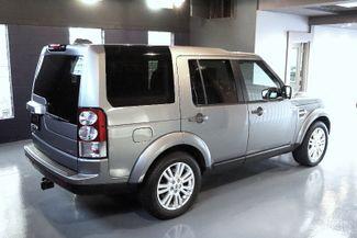 2012 Land Rover LR4 HSE Bridgeville, Pennsylvania 9