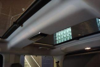 2012 Land Rover LR4 HSE Bridgeville, Pennsylvania 11