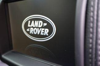2012 Land Rover LR4 HSE Bridgeville, Pennsylvania 16