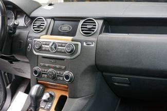 2012 Land Rover LR4 HSE Bridgeville, Pennsylvania 12