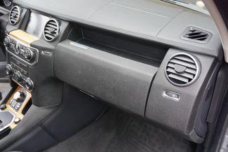 2012 Land Rover LR4 HSE Bridgeville, Pennsylvania 13