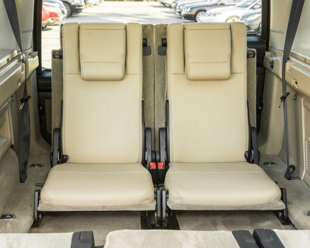 2012 Land Rover LR4 HSE Burbank, CA 14