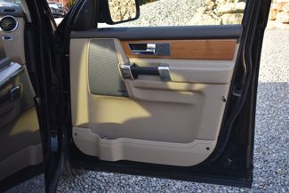 2012 Land Rover LR4 HSE Naugatuck, Connecticut 10