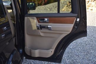 2012 Land Rover LR4 HSE Naugatuck, Connecticut 11