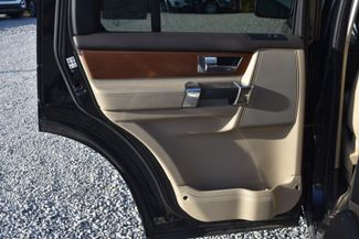 2012 Land Rover LR4 HSE Naugatuck, Connecticut 13