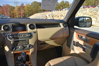 2012 Land Rover LR4 HSE Naugatuck, Connecticut 18