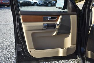 2012 Land Rover LR4 HSE Naugatuck, Connecticut 19
