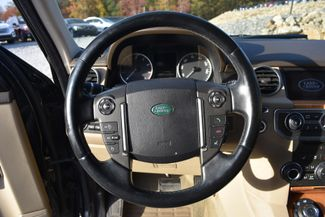 2012 Land Rover LR4 HSE Naugatuck, Connecticut 22