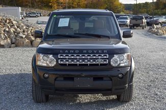 2012 Land Rover LR4 HSE Naugatuck, Connecticut 7