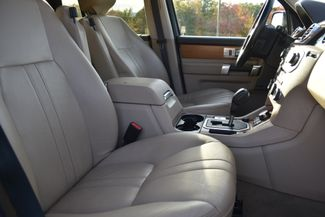 2012 Land Rover LR4 HSE Naugatuck, Connecticut 9