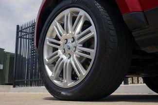 2012 Land Rover LR4 HSE * LUX PKG * 20's * Keyless * NAVI * 3rd Row * Plano, Texas 39