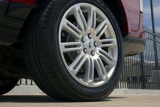 2012 Land Rover LR4 HSE * LUX PKG * 20's * Keyless * NAVI * 3rd Row * Plano, Texas 42