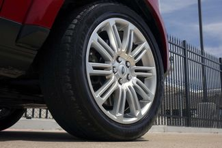 2012 Land Rover LR4 HSE * LUX PKG * 20's * Keyless * NAVI * 3rd Row * Plano, Texas 40