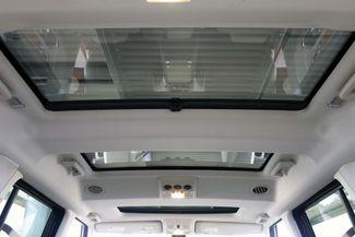2012 Land Rover LR4 HSE * LUX PKG * 20's * Keyless * NAVI * 3rd Row * Plano, Texas 9