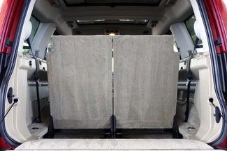 2012 Land Rover LR4 HSE * LUX PKG * 20's * Keyless * NAVI * 3rd Row * Plano, Texas 23