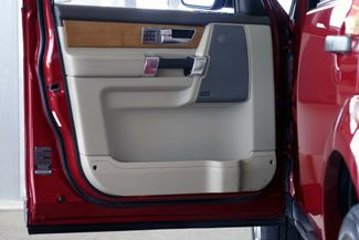 2012 Land Rover LR4 HSE * LUX PKG * 20's * Keyless * NAVI * 3rd Row * Plano, Texas 43