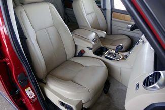 2012 Land Rover LR4 HSE * LUX PKG * 20's * Keyless * NAVI * 3rd Row * Plano, Texas 15
