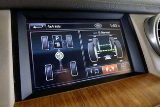 2012 Land Rover LR4 HSE * LUX PKG * 20's * Keyless * NAVI * 3rd Row * Plano, Texas 21