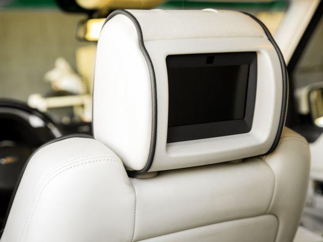 2012 Land Rover Range Rover SC Burbank, CA 11