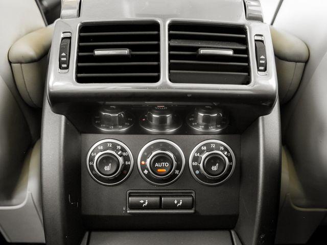 2012 Land Rover Range Rover SC Burbank, CA 18
