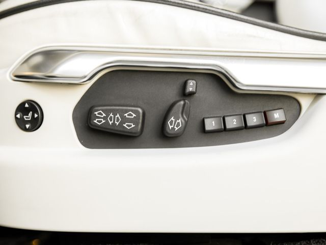 2012 Land Rover Range Rover SC Burbank, CA 19