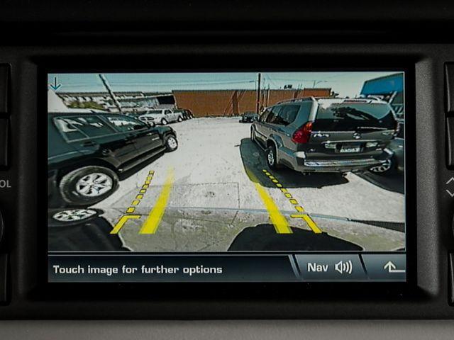 2012 Land Rover Range Rover SC Burbank, CA 27