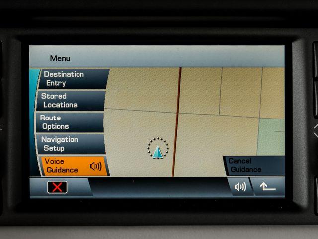 2012 Land Rover Range Rover SC Burbank, CA 28