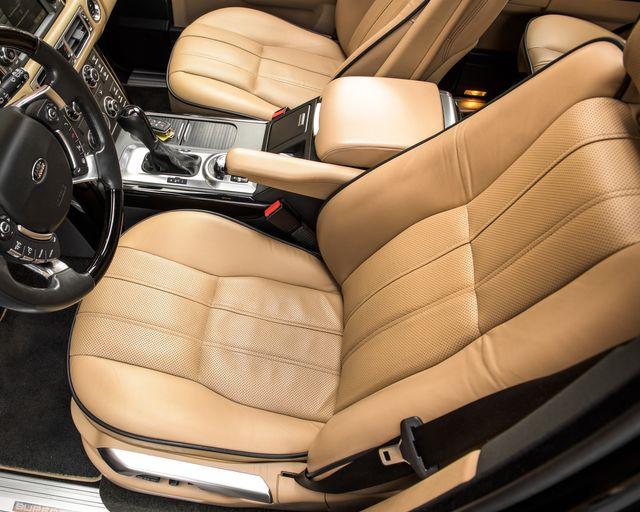 2012 Land Rover Range Rover SC Burbank, CA 10