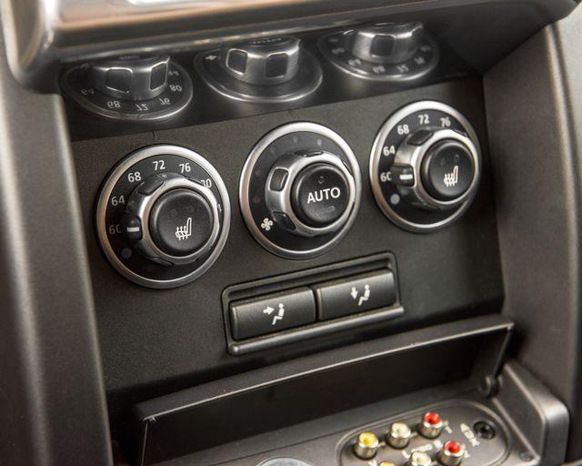 2012 Land Rover Range Rover SC Burbank, CA 17