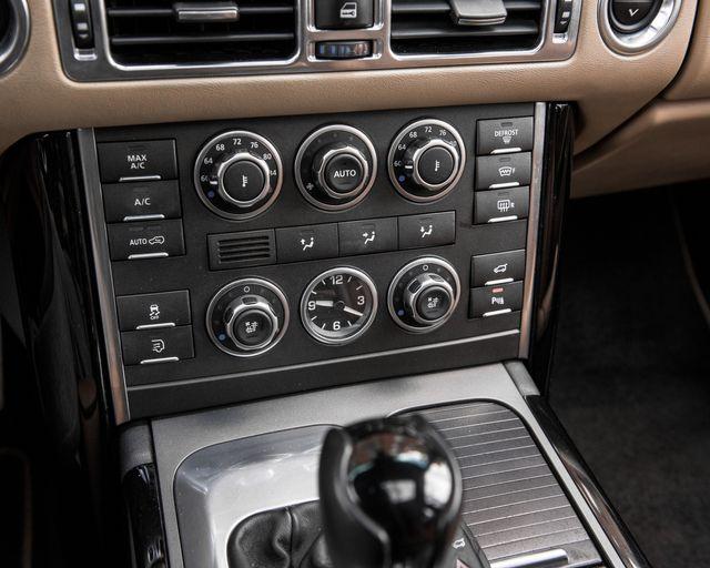 2012 Land Rover Range Rover SC Burbank, CA 29