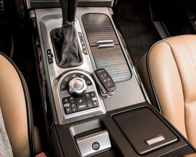 2012 Land Rover Range Rover SC Burbank, CA 30