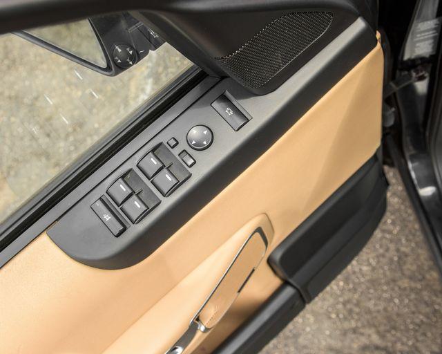 2012 Land Rover Range Rover SC Burbank, CA 34