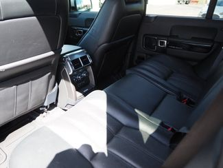 2012 Land Rover Range Rover SC Englewood, CO 9