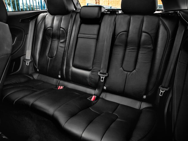 2012 Land Rover Range Rover Evoque Pure Premium Burbank, CA 11
