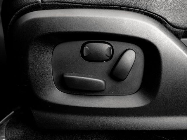 2012 Land Rover Range Rover Evoque Pure Premium Burbank, CA 16