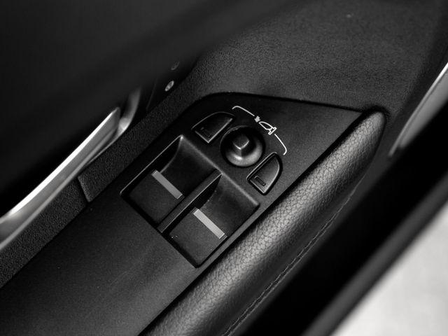 2012 Land Rover Range Rover Evoque Pure Premium Burbank, CA 17