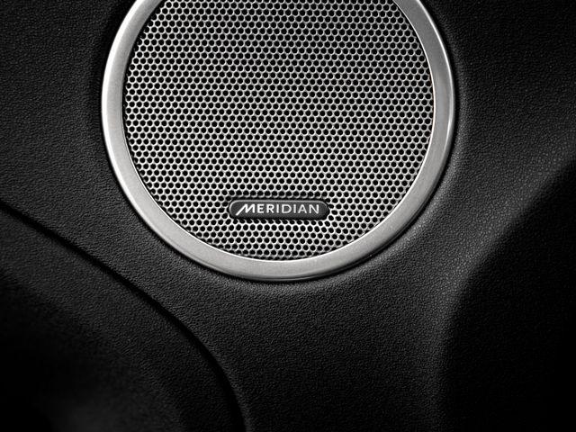 2012 Land Rover Range Rover Evoque Pure Premium Burbank, CA 18